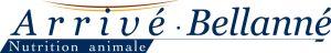 Logo ABellanne