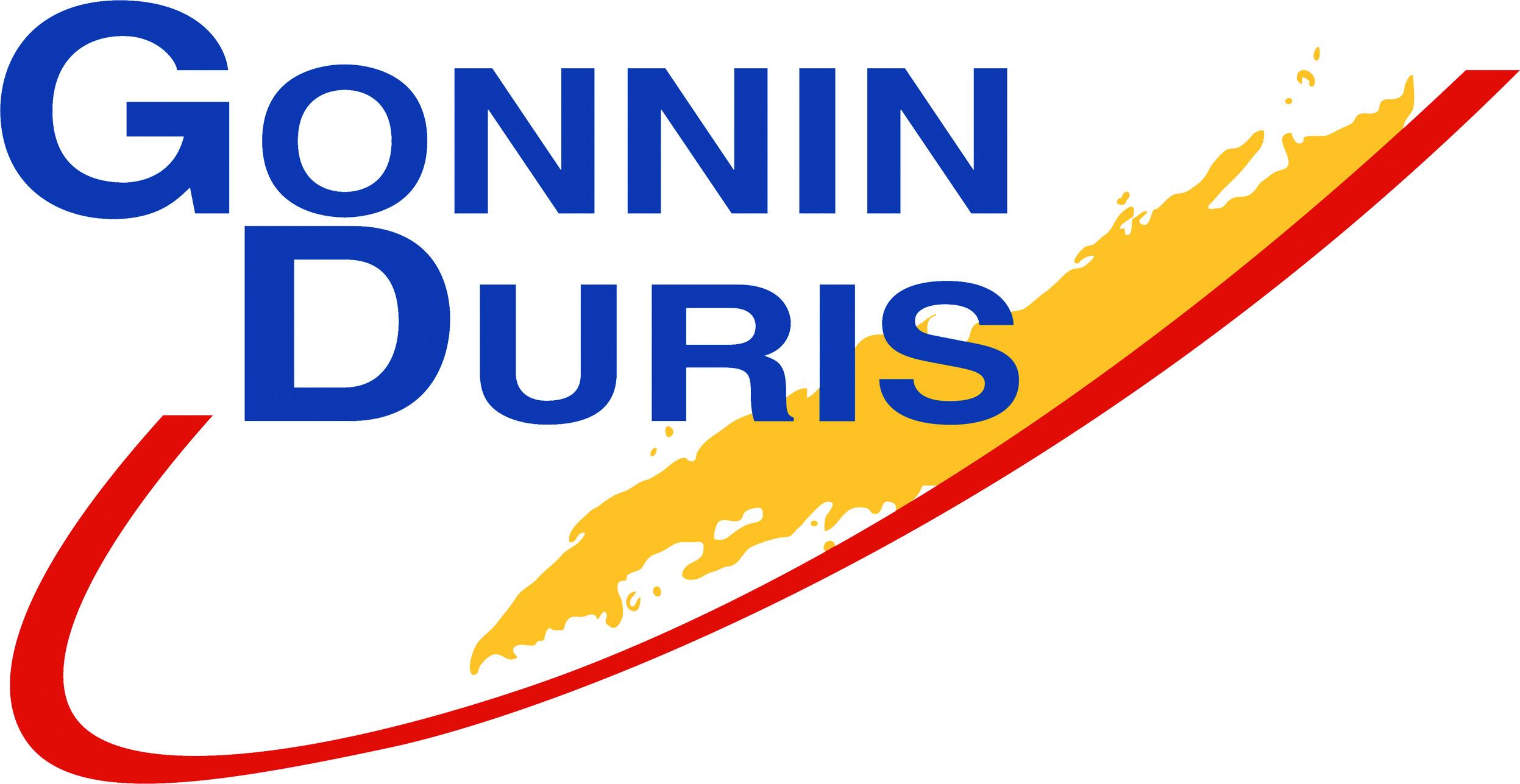GonninDuris2017 (002)