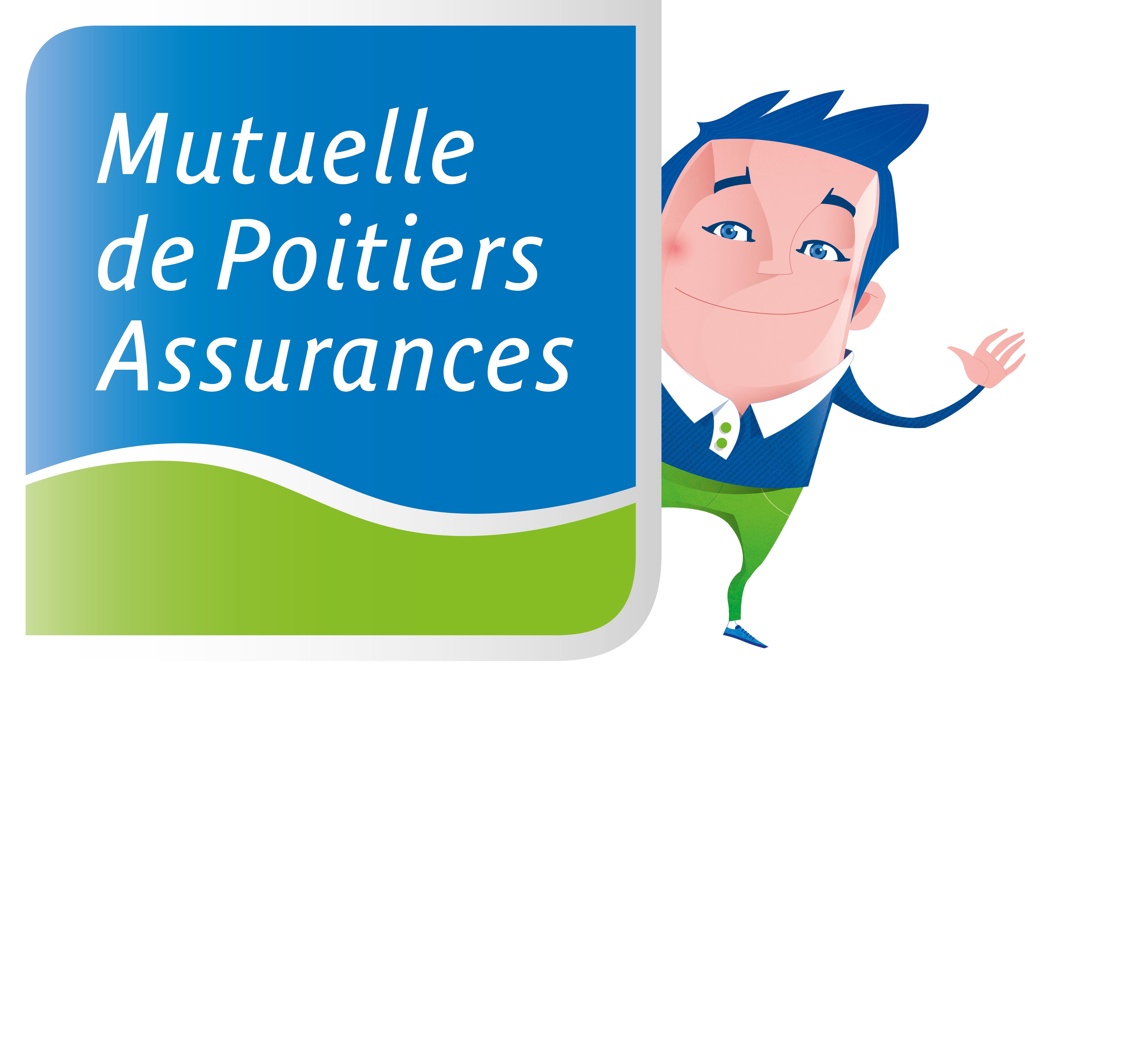 MUTUELLE DE POITIERS )