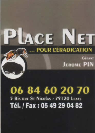 place net