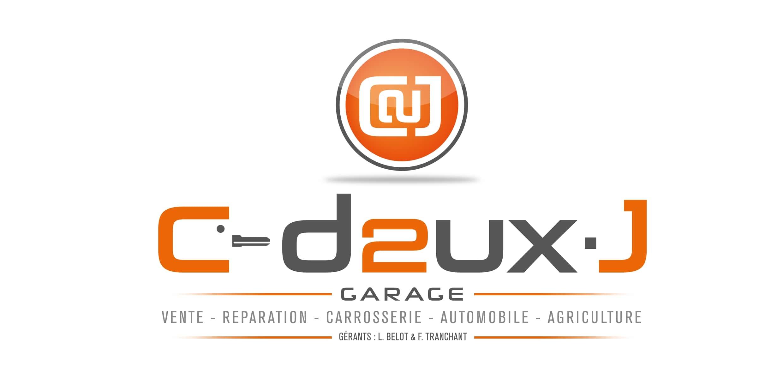 C-DEUX-J_logo rvb